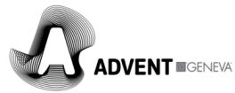 A_PARTNER_ADVENT